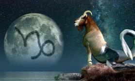 Horoscop // Capricornii pot afla informații prețioase. Ce prezic astrele pentru celelalte zodii